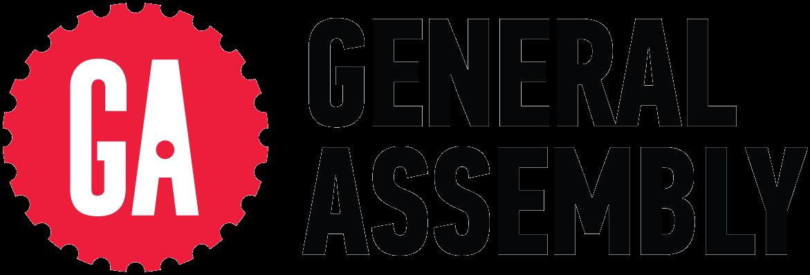 generalassembly-logo.png