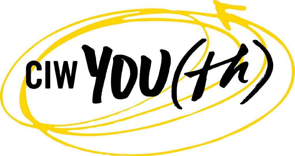 ciw-youth.jpg