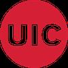 uic-circle.png