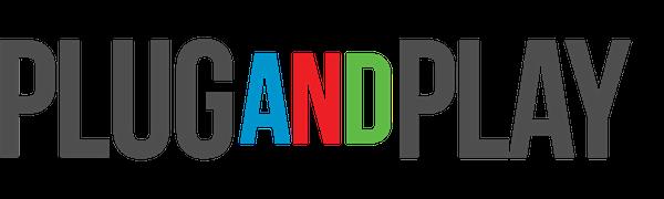 pnp-logo.png