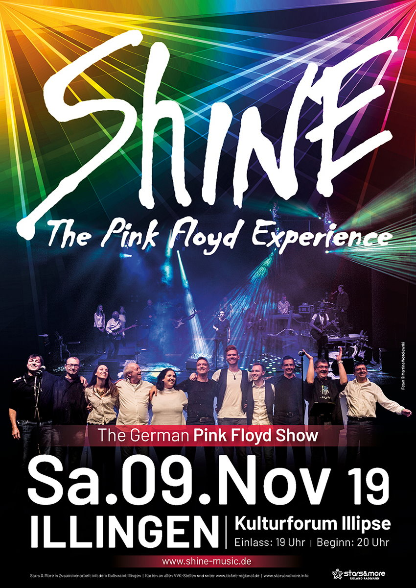 2019_shine_plakat_illingen_stripped.jpg