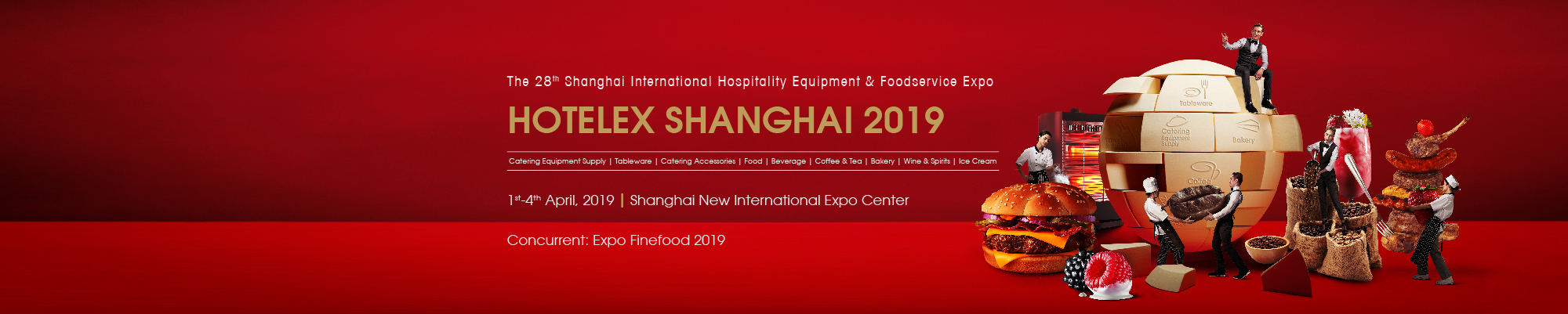 Hotelex Shanghai.jpeg