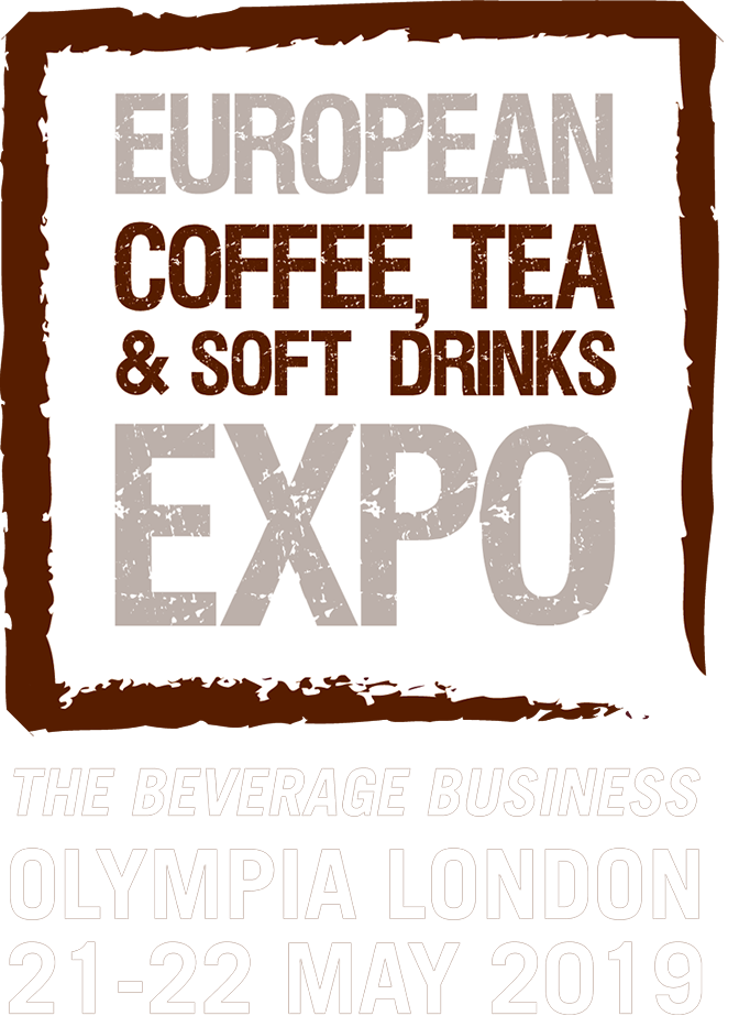 European Coffee Expo.png