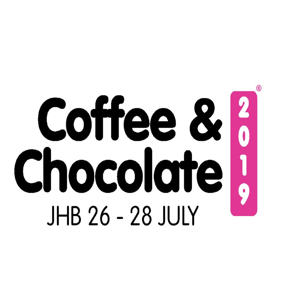 Coffee & Chocolate.png