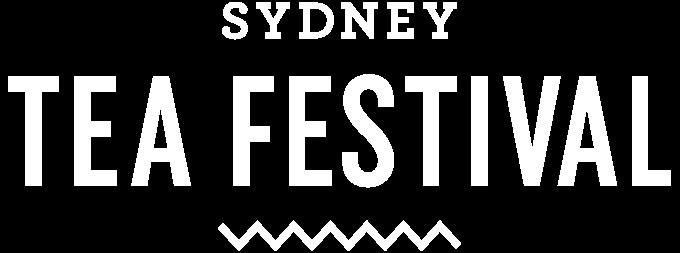 Sydney Tea Festival.jpg