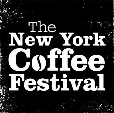 New York Tea Festival.jpg