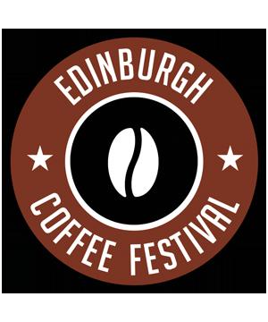 Edinburgh Coffee Festival.png
