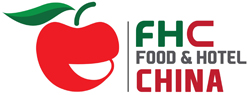 FHC Food & Hotel China.jpg