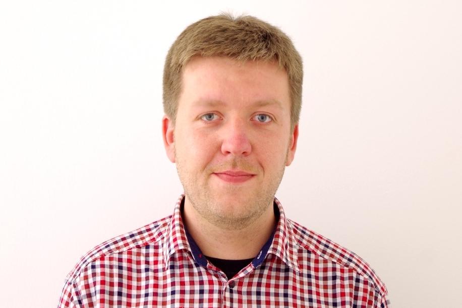 Jens-Christian Schmitz