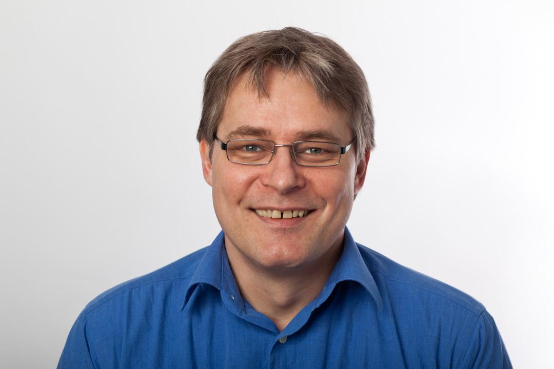 Gunnar Kliewe