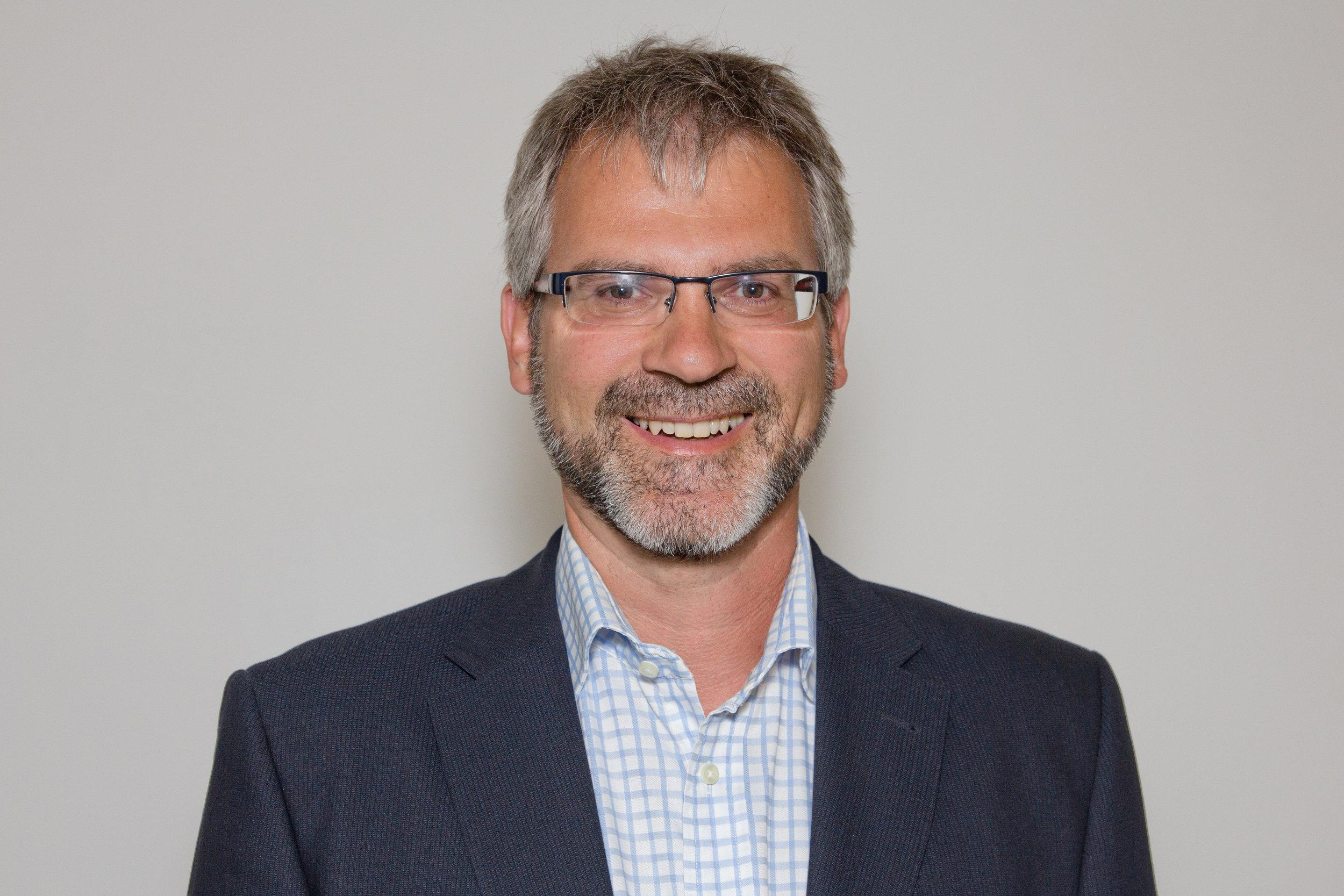 Andreas Grölz