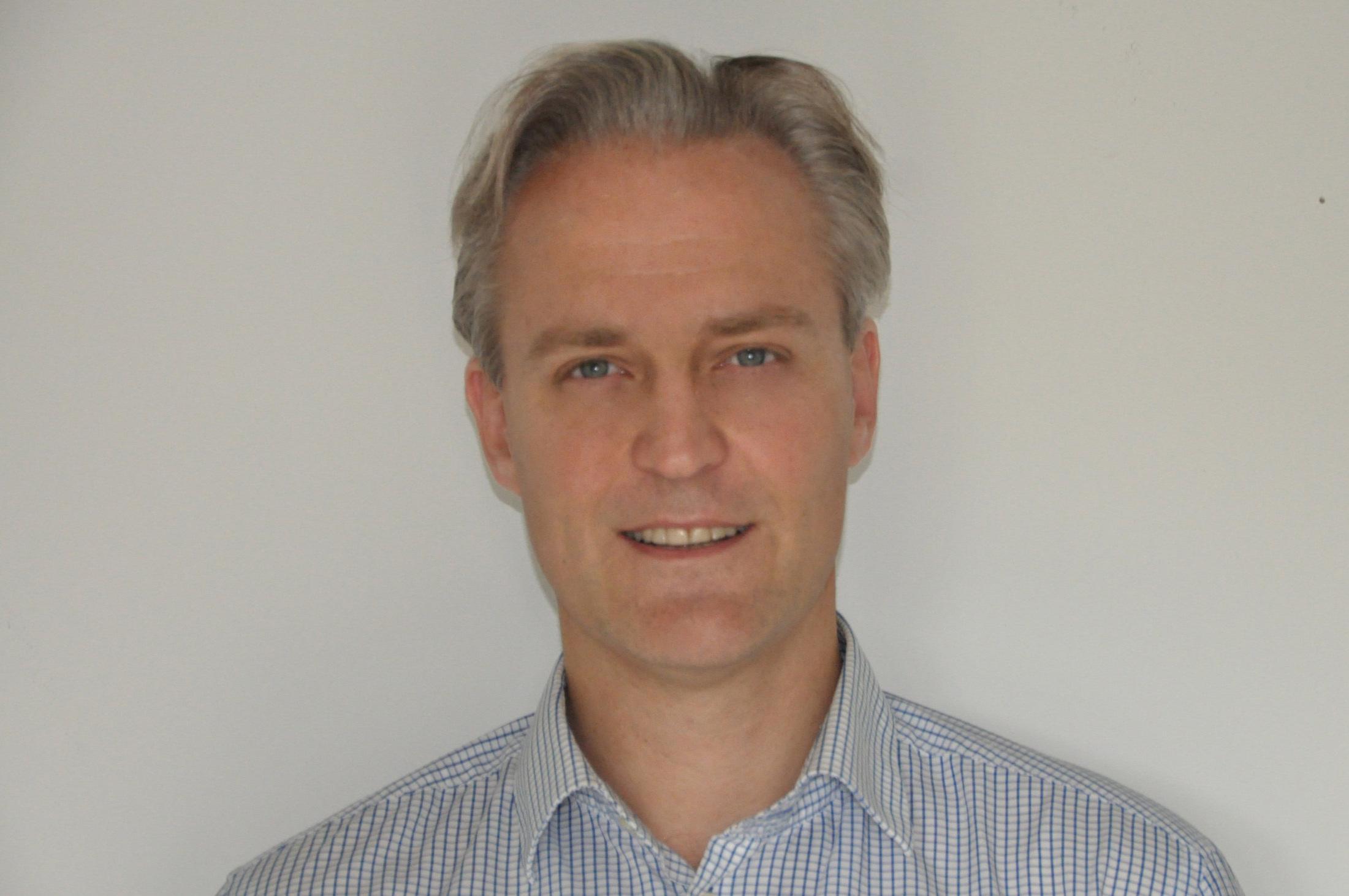 Magnus von Wedel