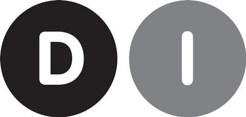 DI logo_sort graa_uden tagline-preview.jpg