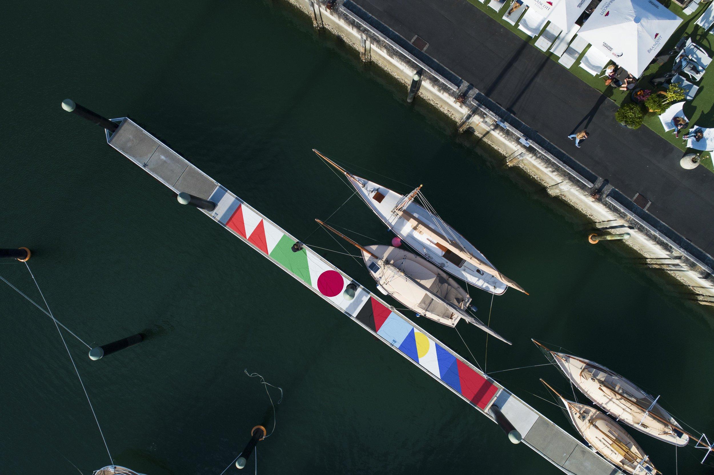 ViaductHarbourRWC-Boat.jpg