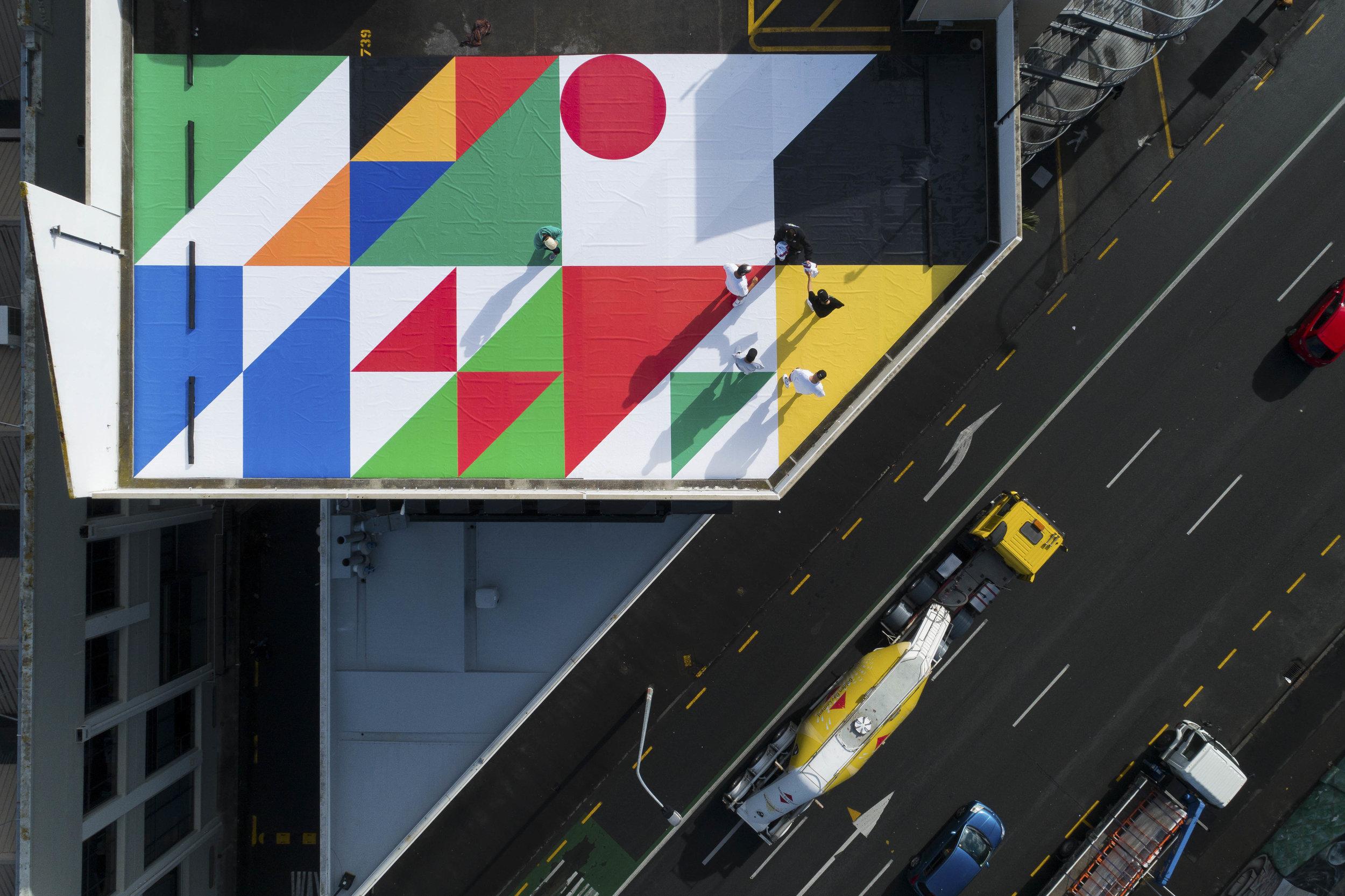 ViaductHarbourRWC-Rooftop.jpg