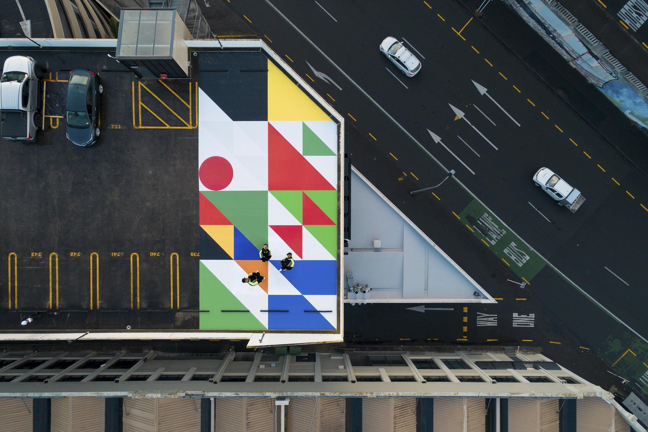ViaductHarbourRWC-RooftopComp-2.jpg