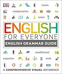english for everyone.jpg