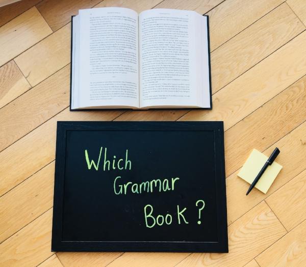 GRAMMAR BOOK.jpg
