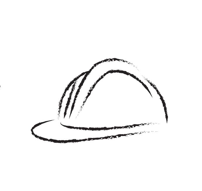 Helmet_Icon.jpg