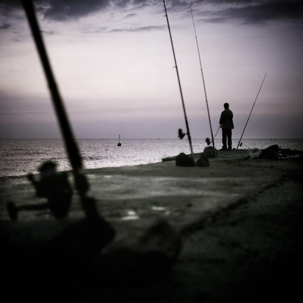 pescadores_web_004.jpg