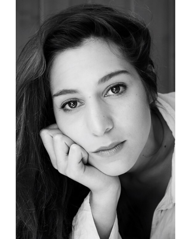 Lorena. Actress. . . . #ポートレート #headshots #actorheadshots #headshotphotographer #tokyomodel #tokyoactress #modelphotoshoot #portraitphotography #フォトグラファー #actorphotography #japan