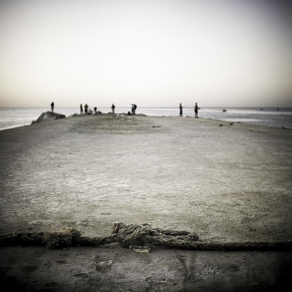 pescadores-1.jpg