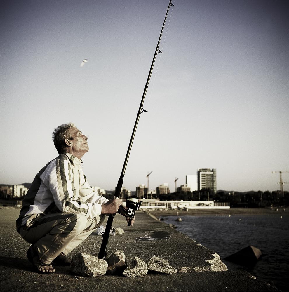 pescadores-2.jpg