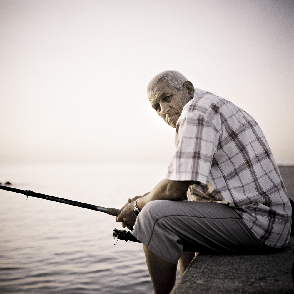 pescadores-4.jpg