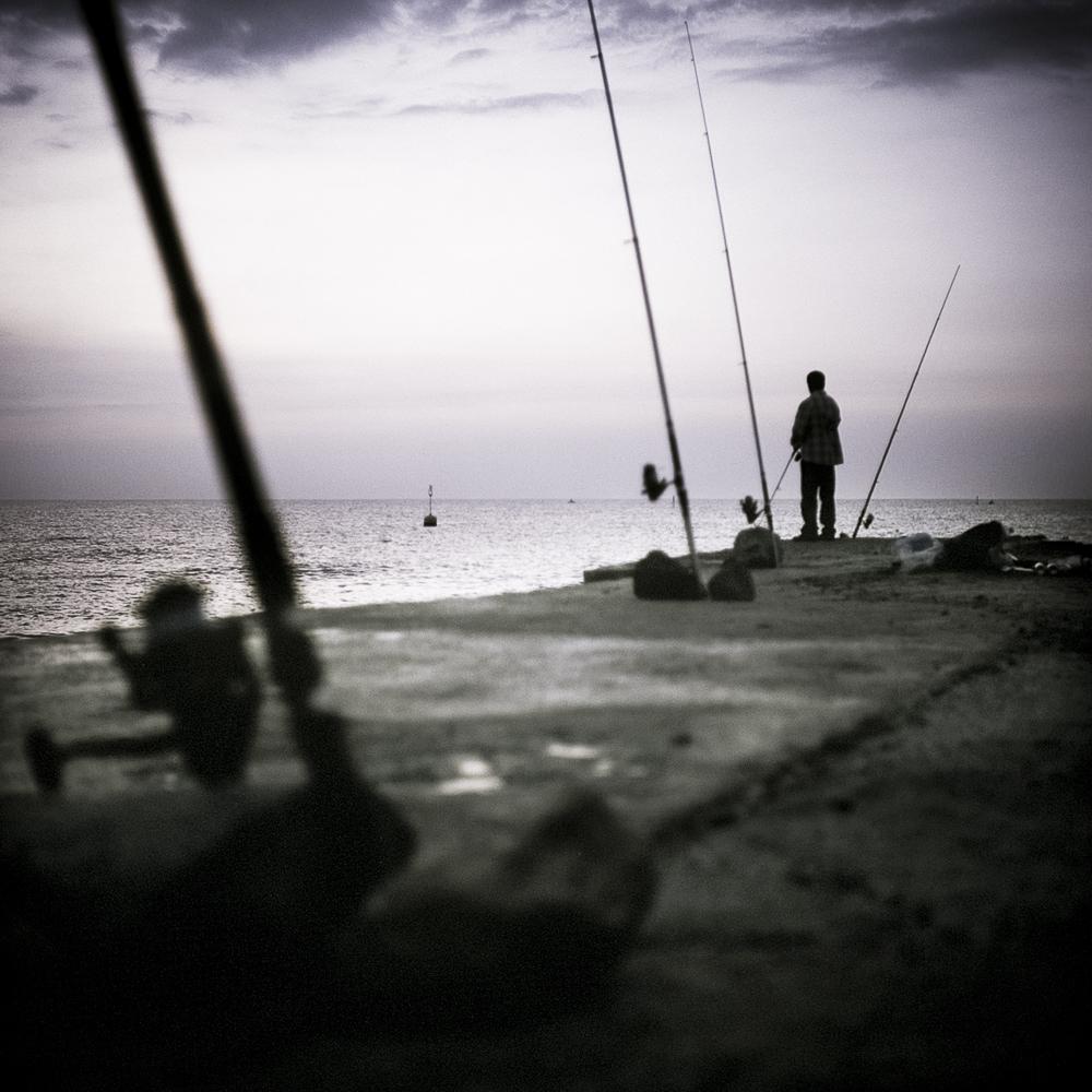 pescadores-3.jpg