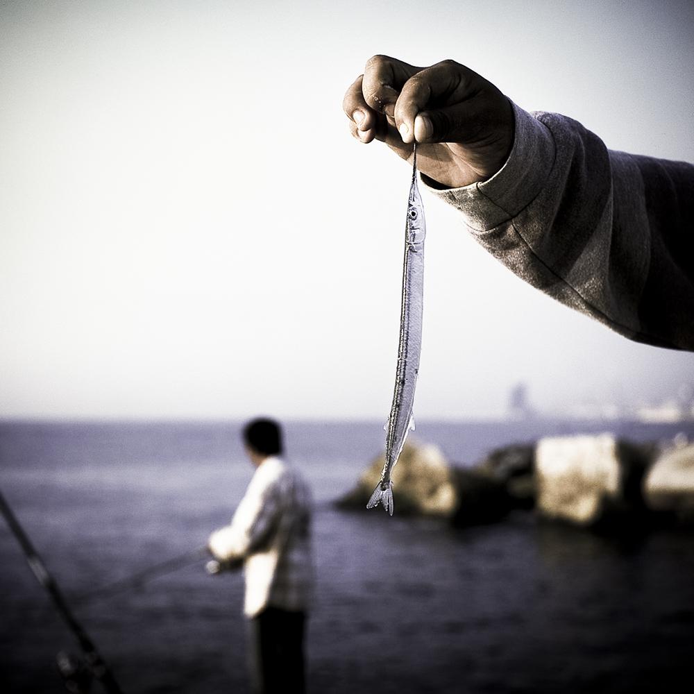 pescadores-8.jpg