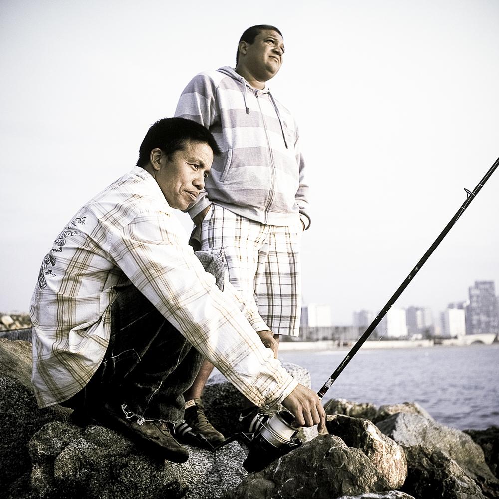 pescadores-7.jpg