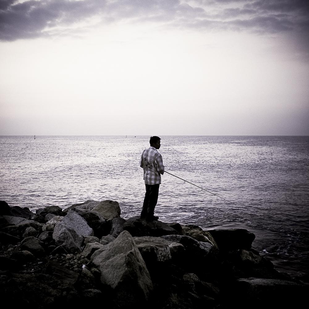 pescadores-9.jpg