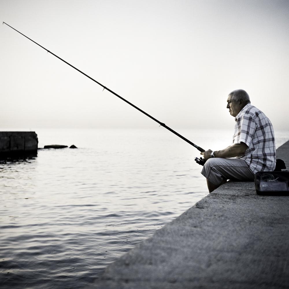 pescadores-6.jpg