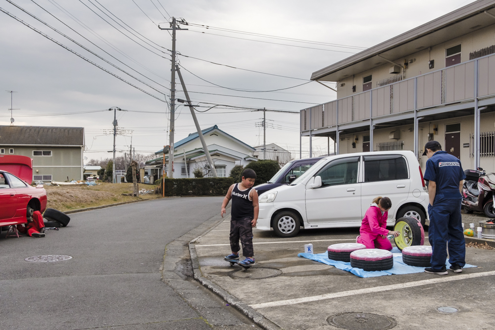 japan_neighborhood-1.jpg