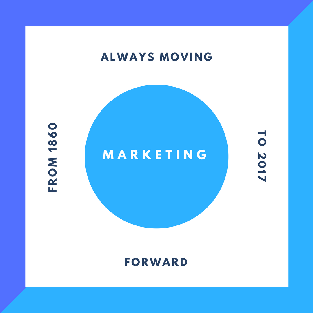 Bright Blue Digital Marketing - Join us today!