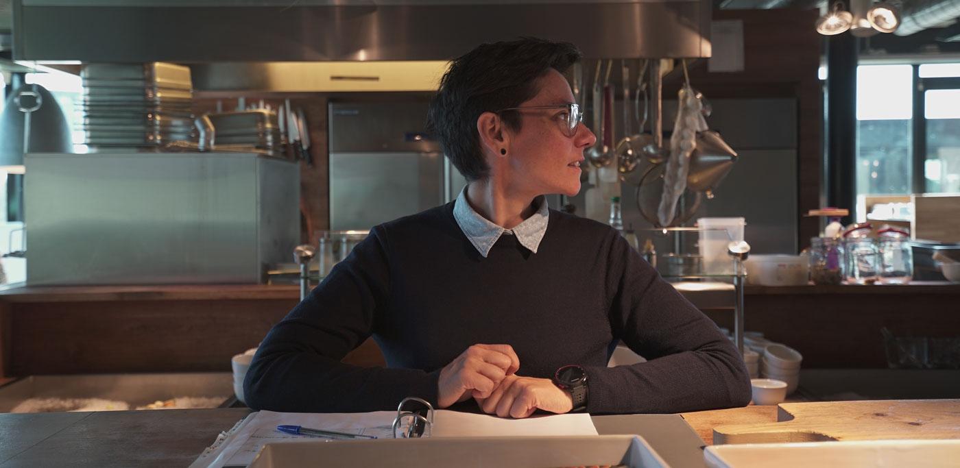 FRISS-head-chef.jpg