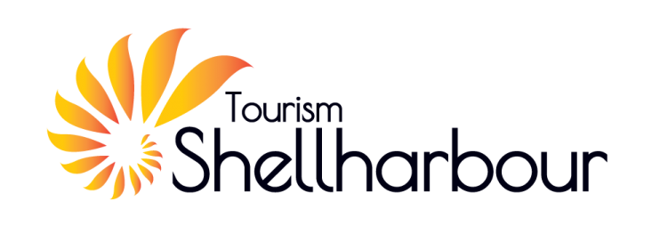 TOURISM-SHELHARBOUR-with-BLACK-Text-e1523941556972.png