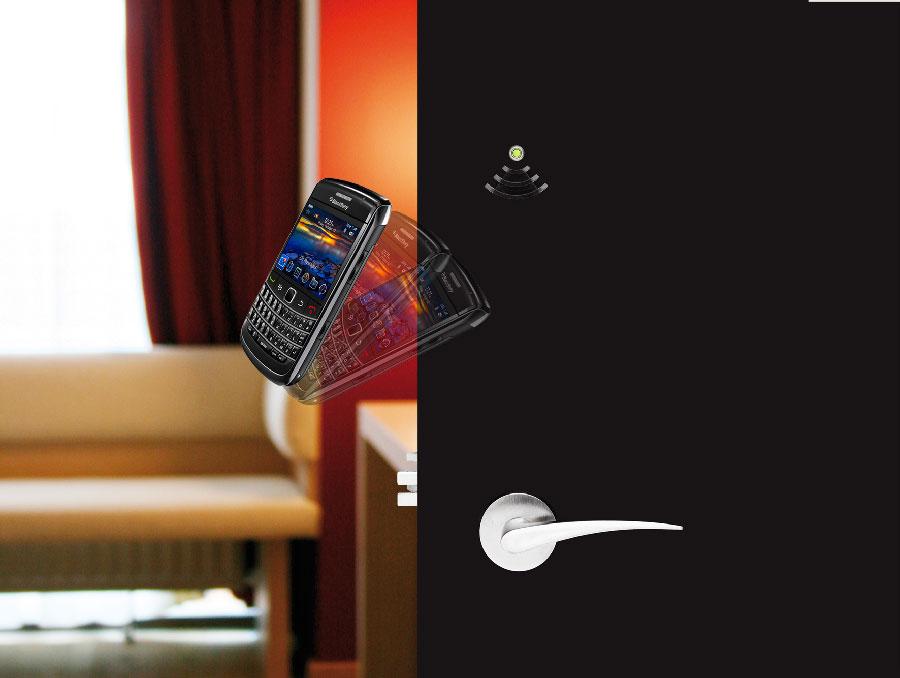 Essence_Cellphone-hires.jpg