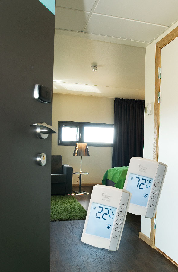 Orion_by_VingCard_Elsafe-hotel_room-hires.jpg