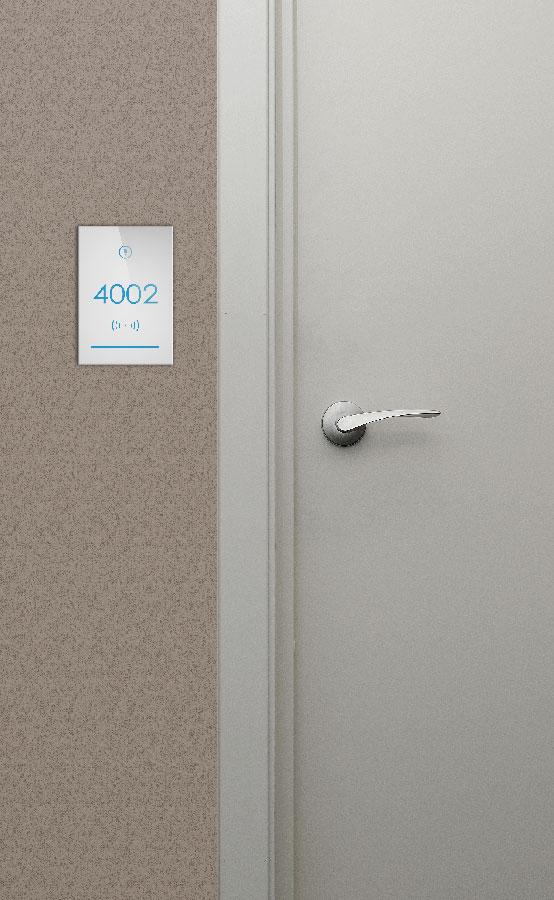 Allure_closed-door-hires.jpg