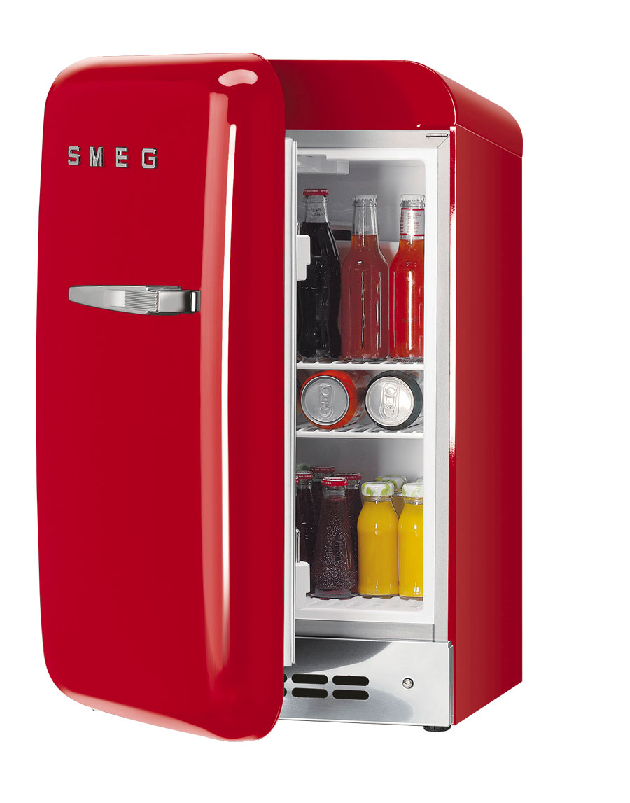 red_rosso_open_smeg-hires.jpg