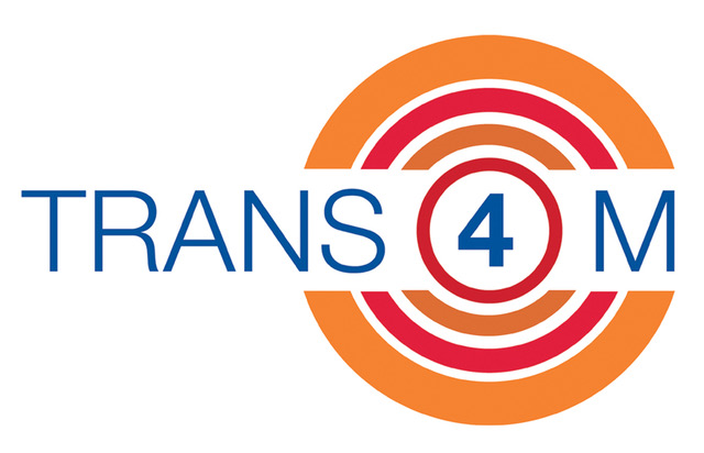 Trans4m-Logo.jpeg