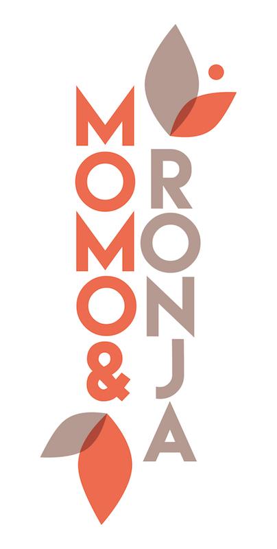 MOMOUNDRONJA_Logo.jpg