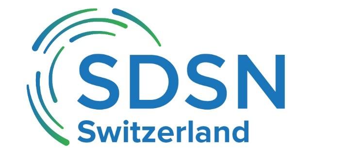 Logo_SDSN-CH.JPG
