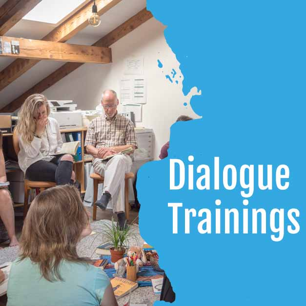 Dialogue_Training.jpg