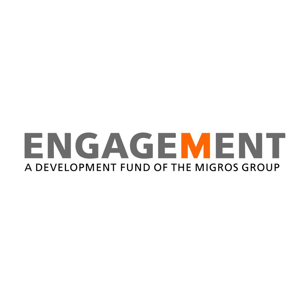 EM_Logo_web.png