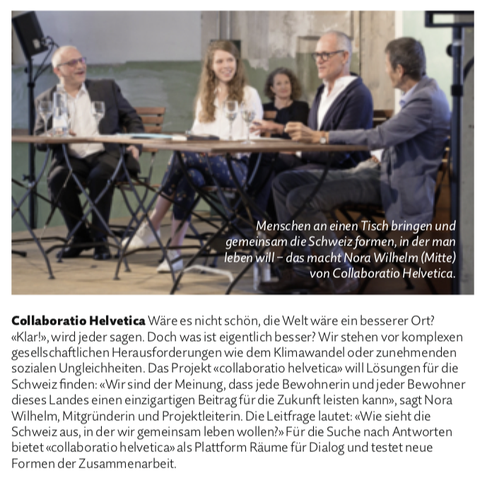 collaboratio_Migros_Magazin.png