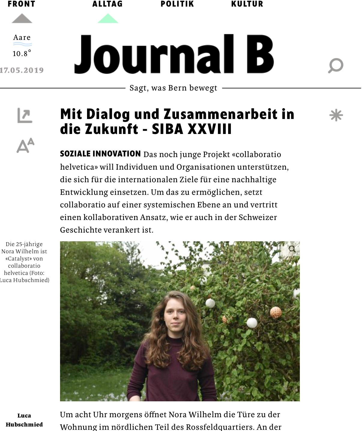 JournalB.png