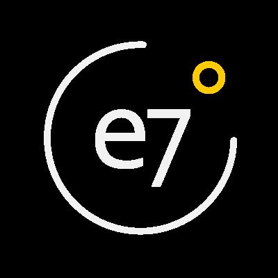 e7_logo_400.png