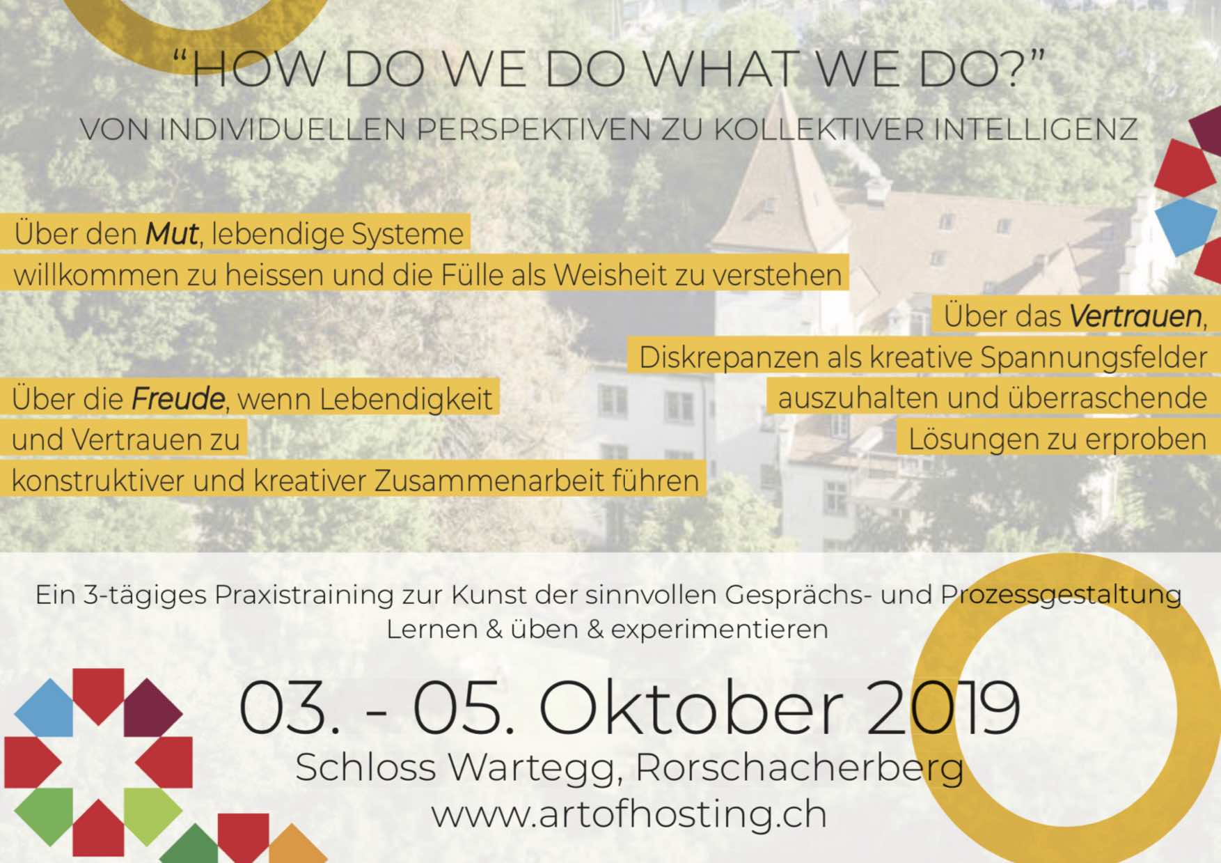 Art of Hosting Schweiz, 2019 B.jpg
